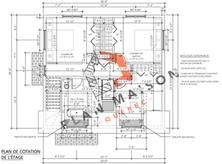 plan maison sur mesure 8