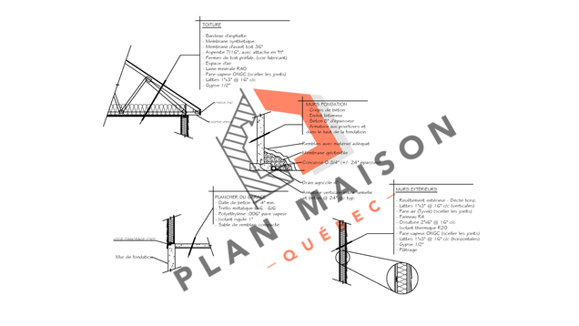 creation-plan-maison-8