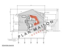 plan maison sur mesure 1