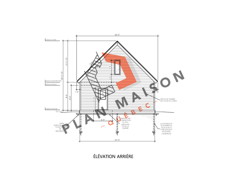 plan pour construction 3