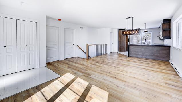 maison-moderne-plan-9