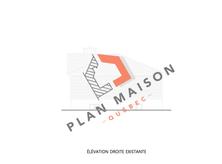 conception plan 2