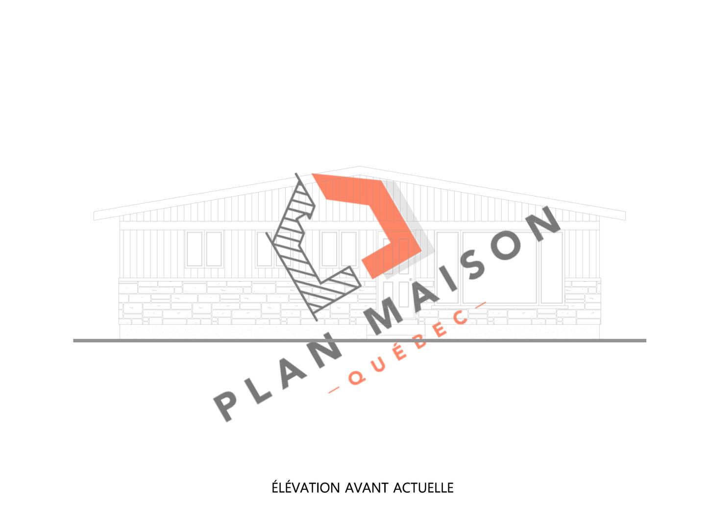 creation de plan 1