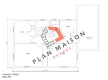 creation plan de maison 2