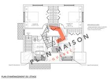 plan maison sur mesure 9