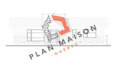 plan renovation 5