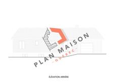 conception plan 3