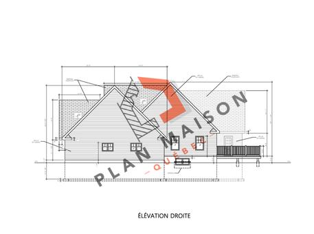 creation-plan-maison-4