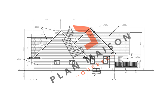 creation-plan-maison-4