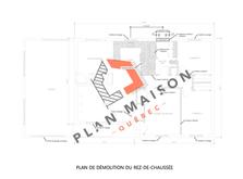 conception plan 7