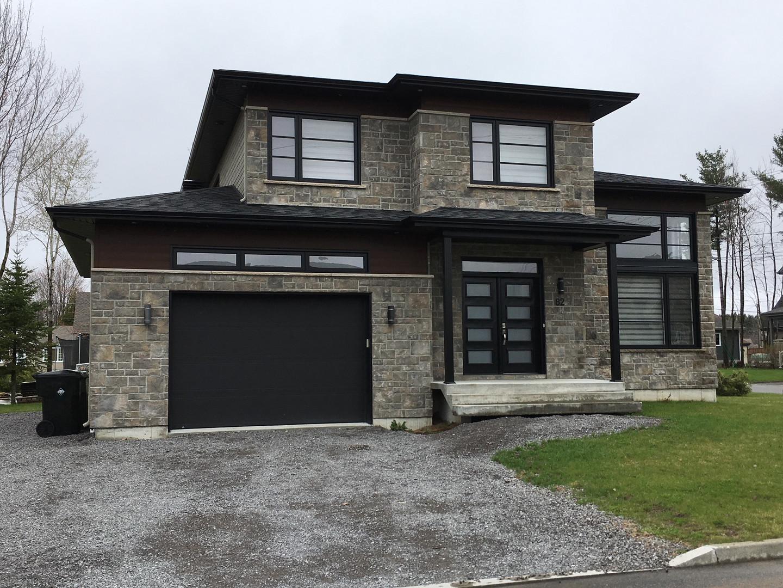 maison-neuve-moderne-1