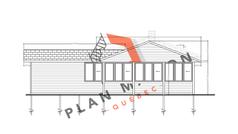 agrandissement maison plan 11