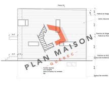 plan amenagement interieur maison 3