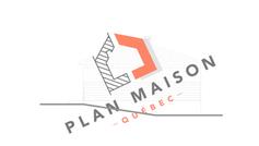 plan renovation 2