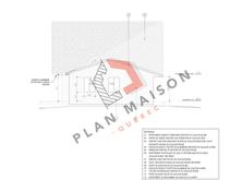 plan architecture 4