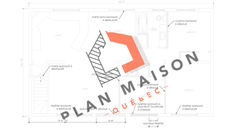 plan renovation 8