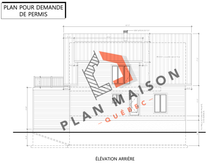 plan de construction 2
