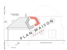 plan de construction batiment 3