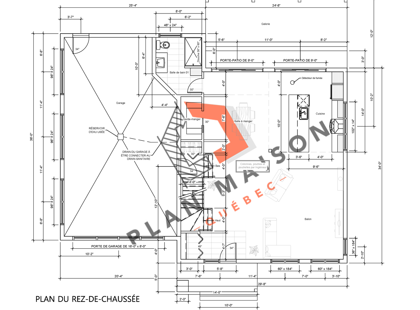 construction-plan-6