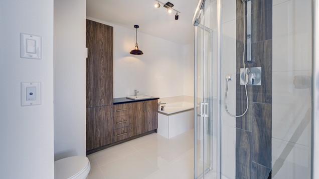 maison-moderne-plan-3