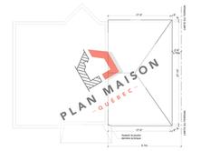 plan de construction batiment 4