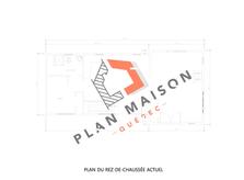 realiser des plans 6