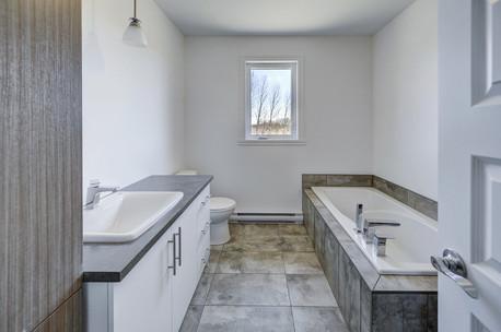 plan-maison-contemporaine-6