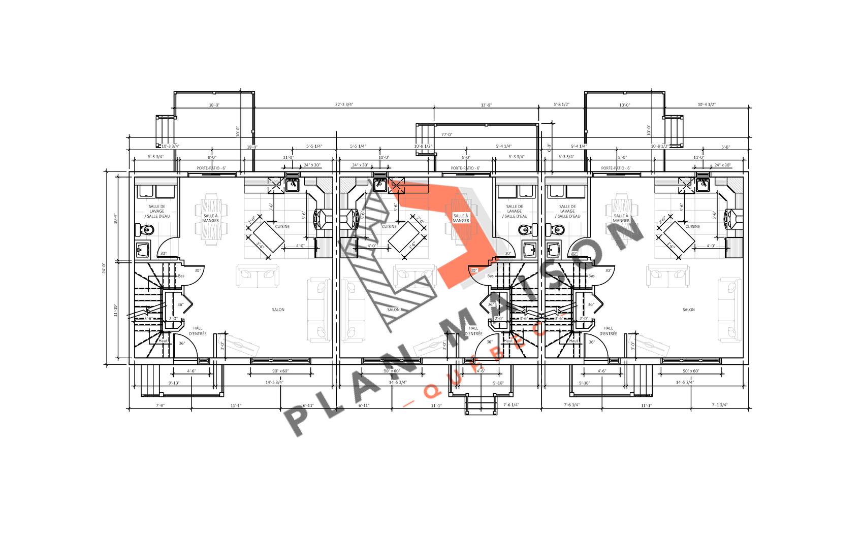 site de plan de maison 16