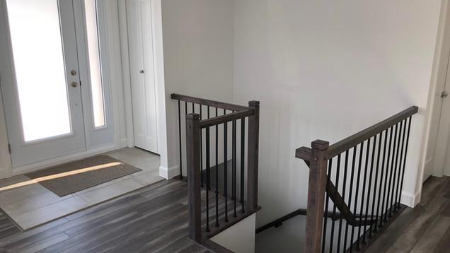 maison-plain-pied-moderne-7