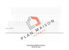 realisation plan 3