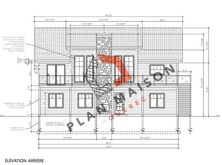 conception maison 3