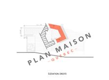 plan renovation 7