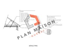 plan renovation 10