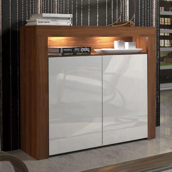 cuisine-meuble-9