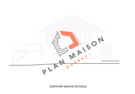 plan conception 2