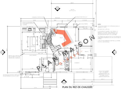recherche technicien en architecture 17