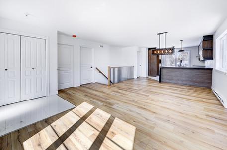 maison-moderne-plan-6