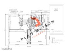 creation plan de maison 4