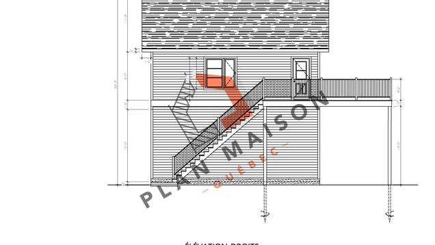 creation de plan de maison 2