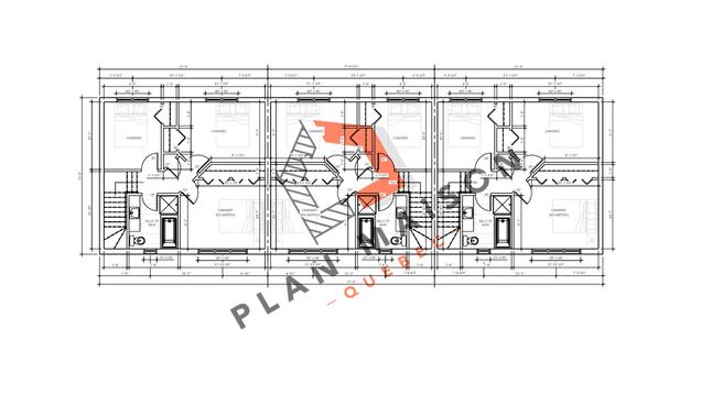 site de plan de maison 17