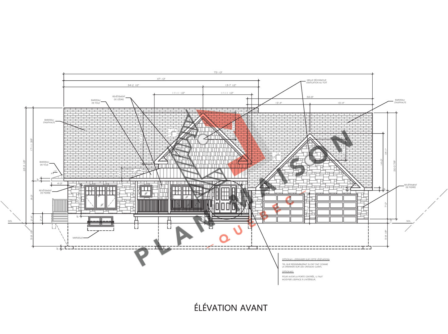 creation-plan-maison-1