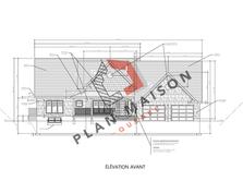 creation-plan-maison-1