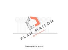 creation de plan 2