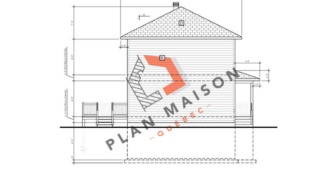 site de plan de maison 12
