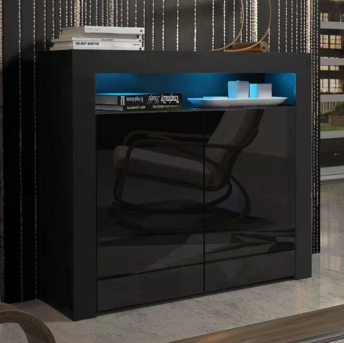 cuisine-meuble-6