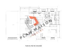 conception plan 12