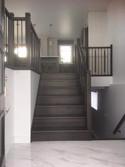 plan-interieur-de-maison-moderne-2