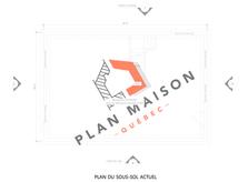 realisation plan 5
