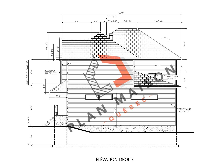 creation maison 4