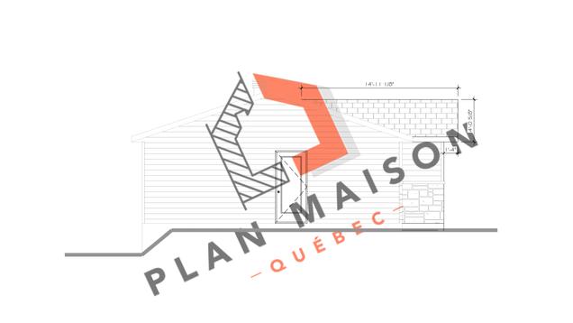 plan renovation 6